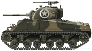 Tank Background PNG PNG Clip art