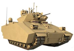 Tank Download PNG Image PNG Clip art