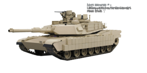 Tank PNG Clipart PNG icon