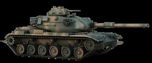 Tank PNG File PNG Clip art