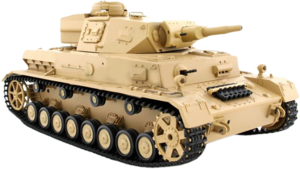 Tank PNG Free Download PNG Clip art