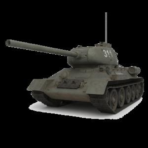 Tank PNG HD PNG Clip art