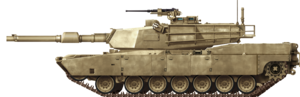 Tank PNG Image PNG Clip art