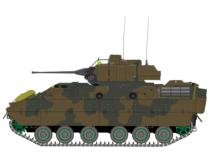 Tank PNG Photo PNG Clip art