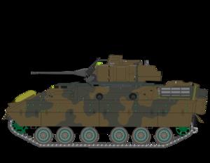 Tank PNG Photo PNG Clip art
