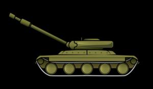 Tank PNG Photos PNG Clip art