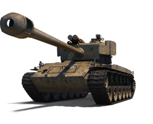 Tank PNG Pic PNG Clip art