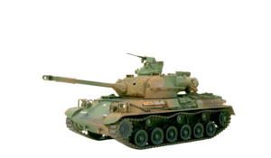 Tank PNG Picture PNG Clip art