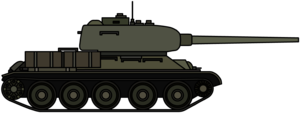 Tank PNG Transparent HD Photo PNG Clip art