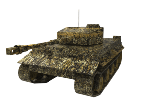 Tank PNG Transparent Image PNG Clip art