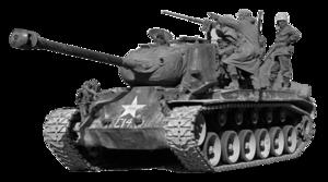 Tank PNG Transparent Picture PNG Clip art