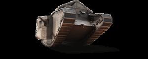 Tank PNG Transparent PNG Clip art