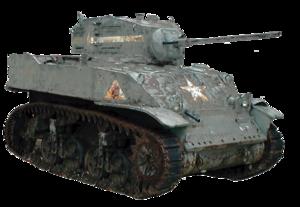 Tank Transparent Background PNG Clip art