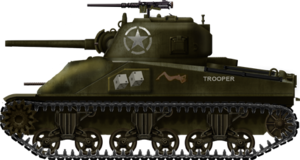Tank Transparent Images PNG PNG Clip art