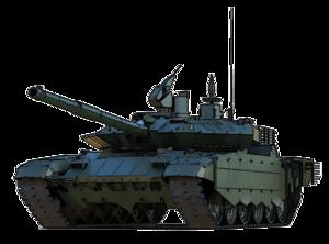 Tank Transparent PNG PNG Clip art
