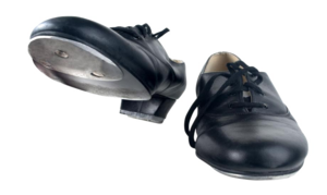 Tap Shoes Background PNG PNG Clip art