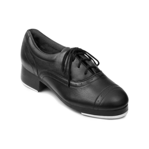 Tap Shoes PNG File PNG Clip art