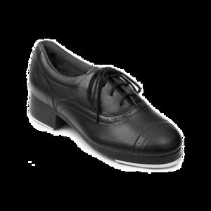 Tap Shoes PNG File PNG Clip art