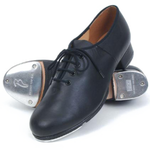 Tap Shoes PNG Free Download PNG Clip art