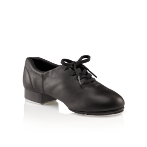 Tap Shoes PNG HD PNG Clip art