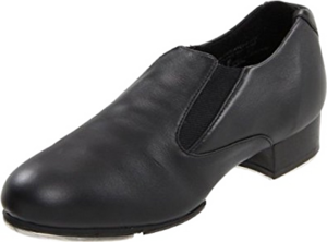 Tap Shoes PNG Pic PNG Clip art
