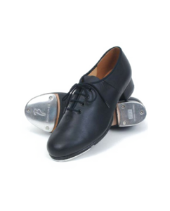 Tap Shoes PNG Transparent Image PNG icon