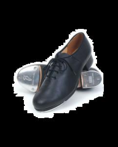 Tap Shoes PNG Transparent Image PNG Clip art