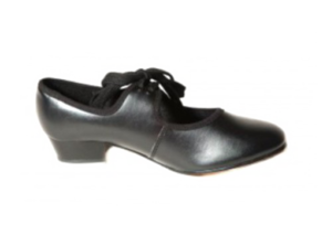 Tap Shoes PNG Transparent Picture PNG Clip art