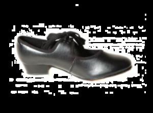 Tap Shoes PNG Transparent Picture PNG Clip art