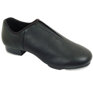 Tap Shoes PNG Transparent PNG Clip art