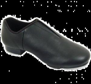 Tap Shoes PNG Transparent PNG Clip art