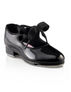 Tap Shoes Transparent Images PNG PNG Clip art