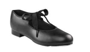 Tap Shoes Transparent PNG PNG Clip art