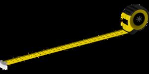Tape Measure PNG Clipart PNG Clip art
