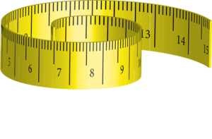 Tape Measure PNG Free Download PNG Clip art