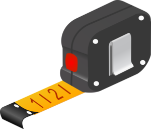 Tape Measure PNG Image PNG icon