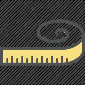 Tape Measure PNG Photos PNG Clip art