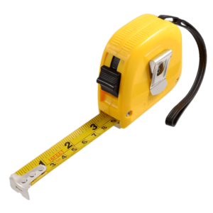 Tape Measure PNG Picture PNG Clip art