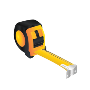 Tape Measure PNG Transparent HD Photo PNG Clip art