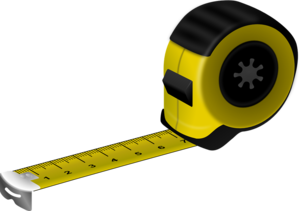 Tape Measure PNG Transparent Picture PNG Clip art
