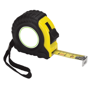 Tape Measure PNG Transparent PNG Clip art