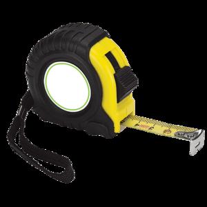Tape Measure PNG Transparent PNG Clip art