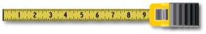 Tape Measure Transparent Images PNG PNG Clip art
