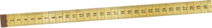 Tape Measure Transparent PNG PNG Clip art