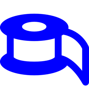 Tape PNG Clipart PNG clipart