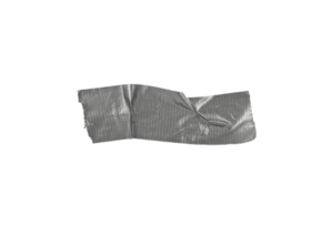 Tape PNG File PNG Clip art