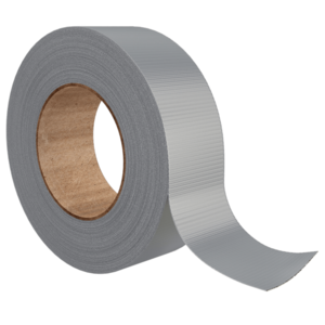 Tape PNG Image PNG clipart
