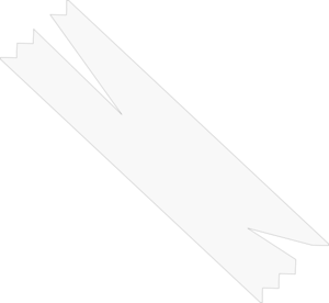 Tape Transparent Images PNG PNG Clip art