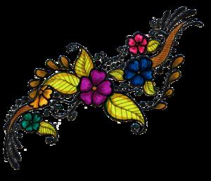 Tattoo Design PNG PNG Clip art