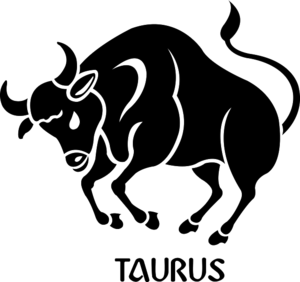 Taurus PNG Photo PNG Clip art